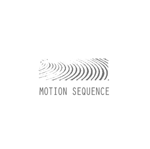 Motion Sequence