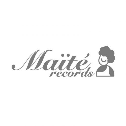 Maïté Records