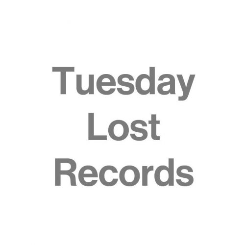 Tuesday Lost Records