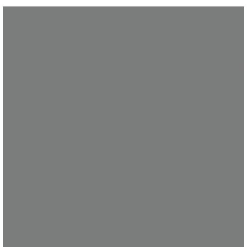 BienAimer Music